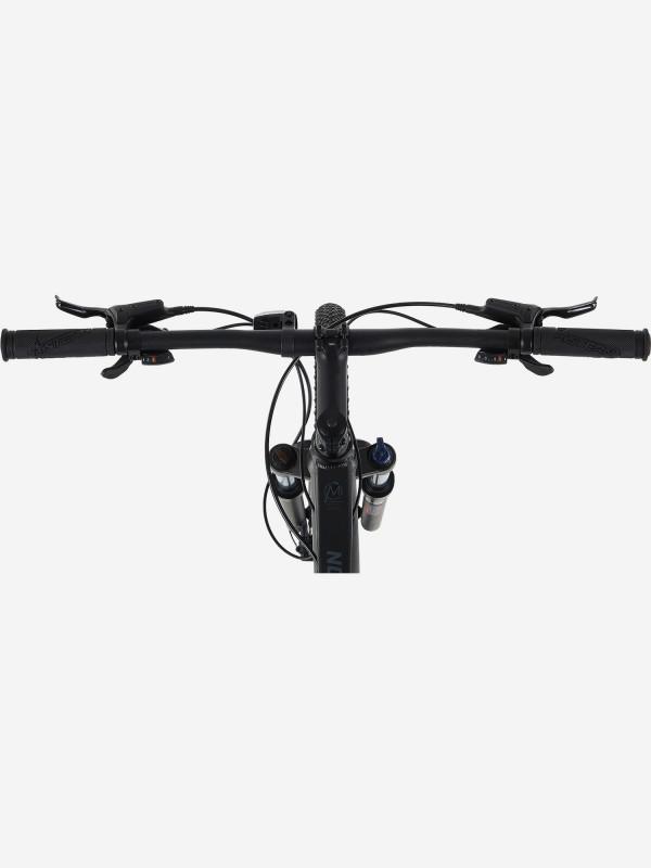 """Велосипед горный Stern Motion 29 29"""" — фото №3"""