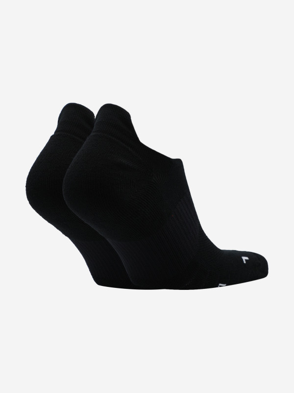 Носки Nike Multiplier — фото №2