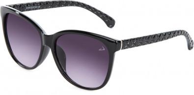 Солнцезащитные очки Demix Купить в Спортмастер