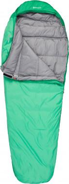 Спальный мешок Outventure TREK +3 левосторонний Купить в Спортмастер