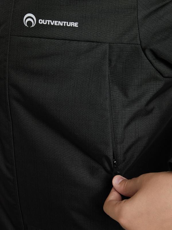 Куртка утепленная для мальчиков Outventure — фото №7
