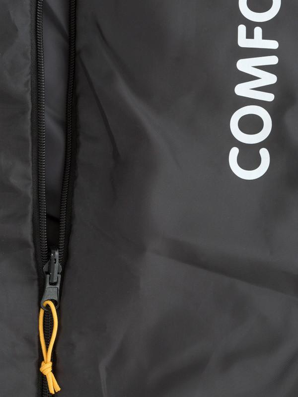 Спальный мешок Outventure Comfort +20 — фото №5