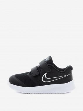 Кроссовки для мальчиков Nike Star Runner 2 Купить в Спортмастер