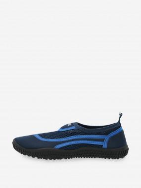 Тапочки коралловые для мальчиков Joss Aquashoes Jr Купить в Спортмастер
