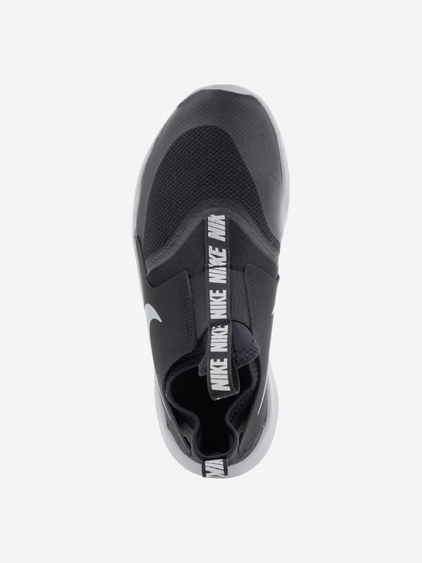 Кроссовки детские Nike Flex Runner (Gs) — фото №5