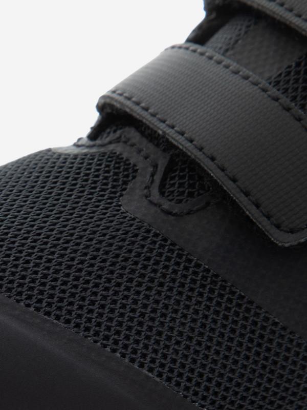 Кроссовки для мальчиков Nike Star Runner 2 — фото №7
