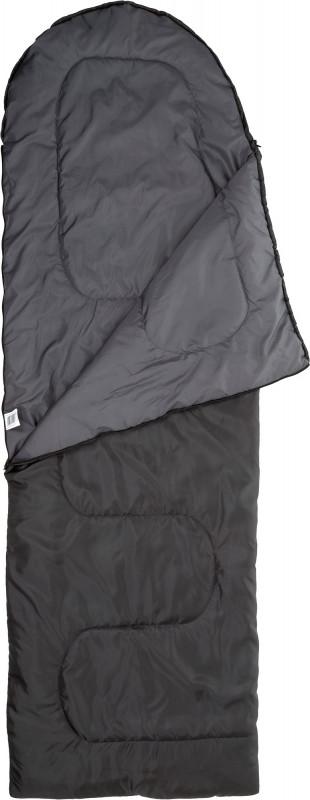 Спальный мешок Outventure Comfort +20 — фото №3