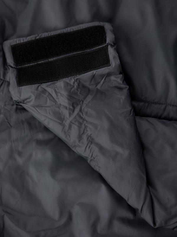 Спальный мешок Northland Hypnos +10 L M-L — фото №7