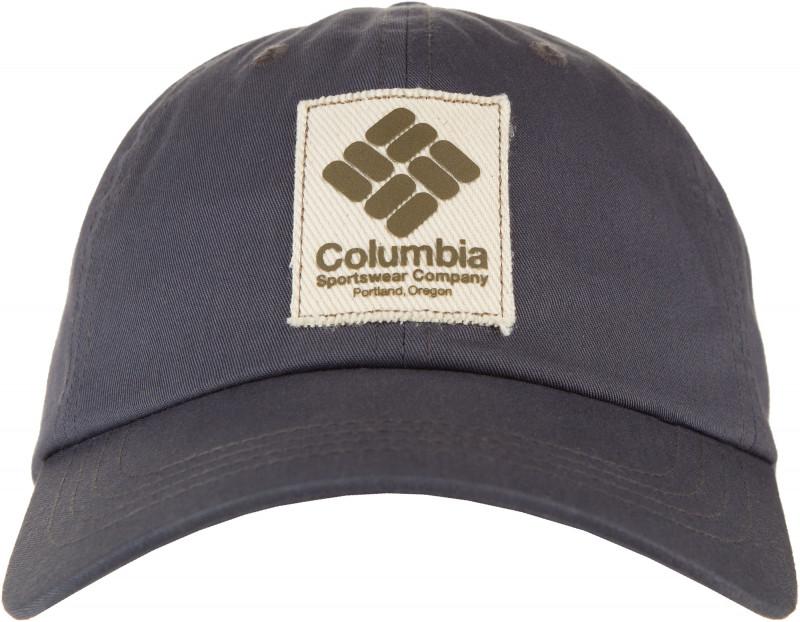 Бейсболка Columbia ROC™ — фото №3