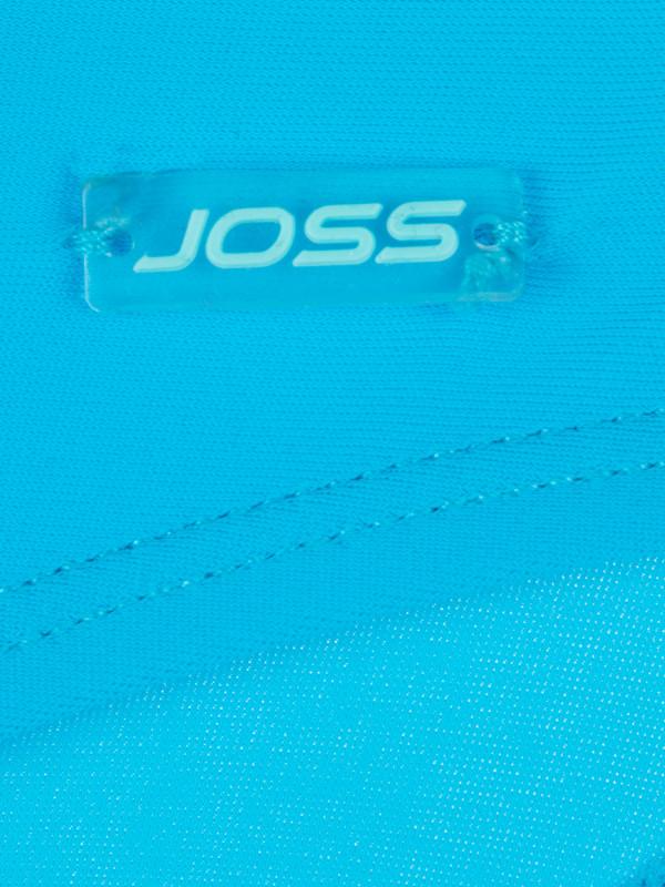 Бикини для девочек Joss — фото №3