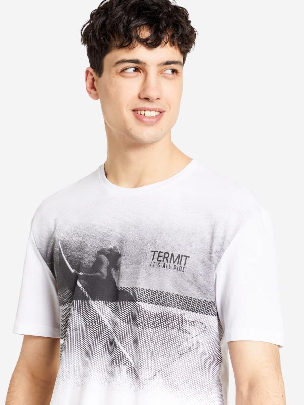 Футболка мужская Termit — фото №2