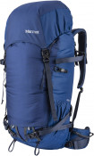 Рюкзаки для однодневных походов