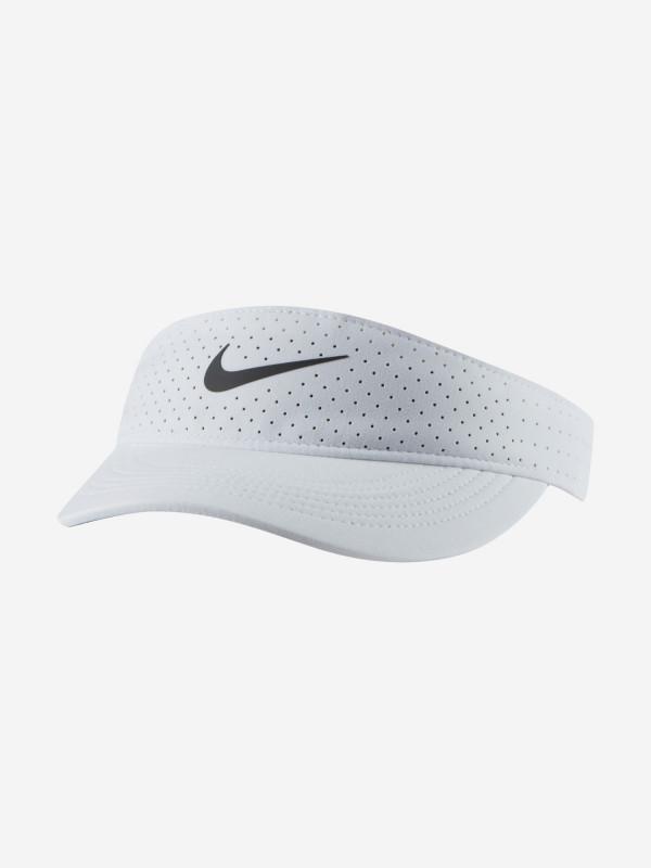 Козырек Nike Court Advantage