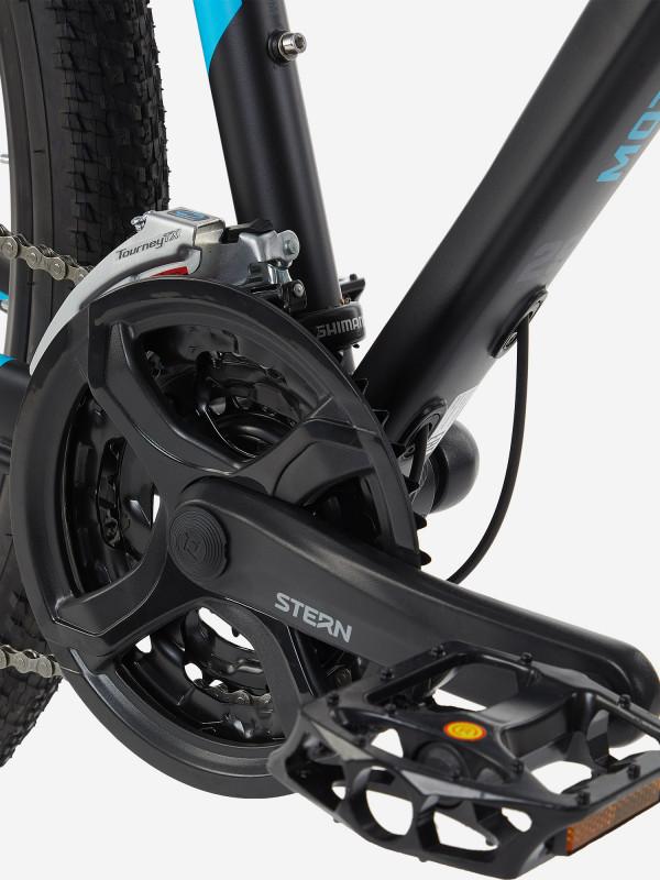 """Велосипед горный Stern Motion 29 29"""" — фото №7"""
