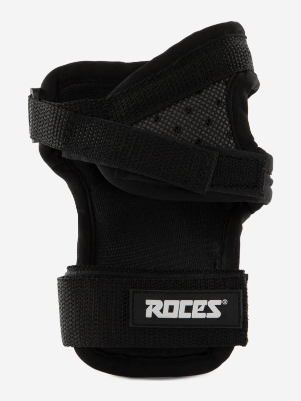 Набор защиты Roces — фото №5