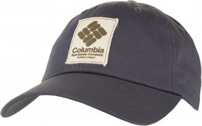 Бейсболка Columbia ROC™ Купить в Спортмастер