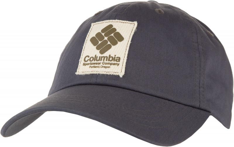 Бейсболка Columbia ROC™