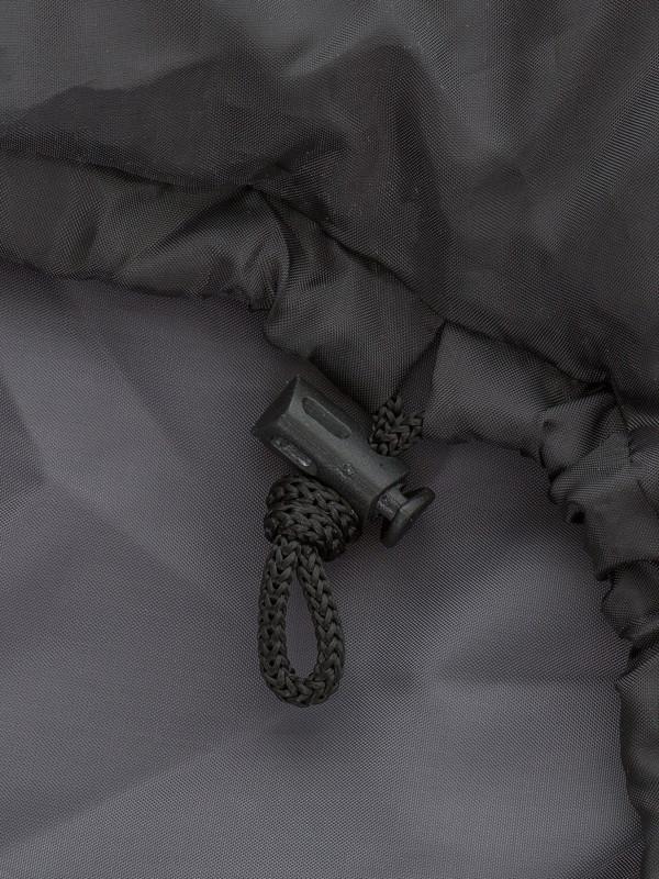 Спальный мешок Outventure Comfort +20 — фото №4