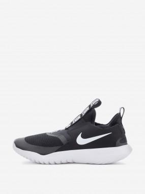 Кроссовки детские Nike Flex Runner (Gs) Купить в Спортмастер