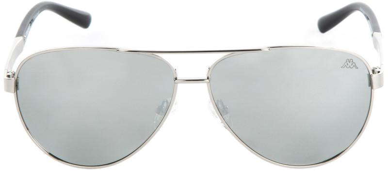 Солнцезащитные очки Kappa — фото №2
