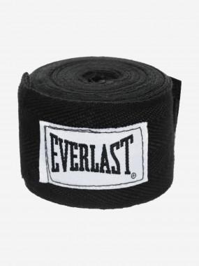 Бинты Everlast 2,5 м, 2 шт. Купить в Спортмастер