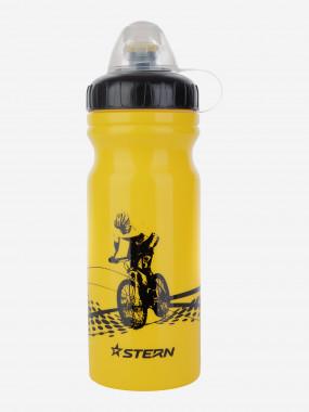 Бутылка для воды Stern Купить в Спортмастер