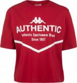 Коллекция Authentic